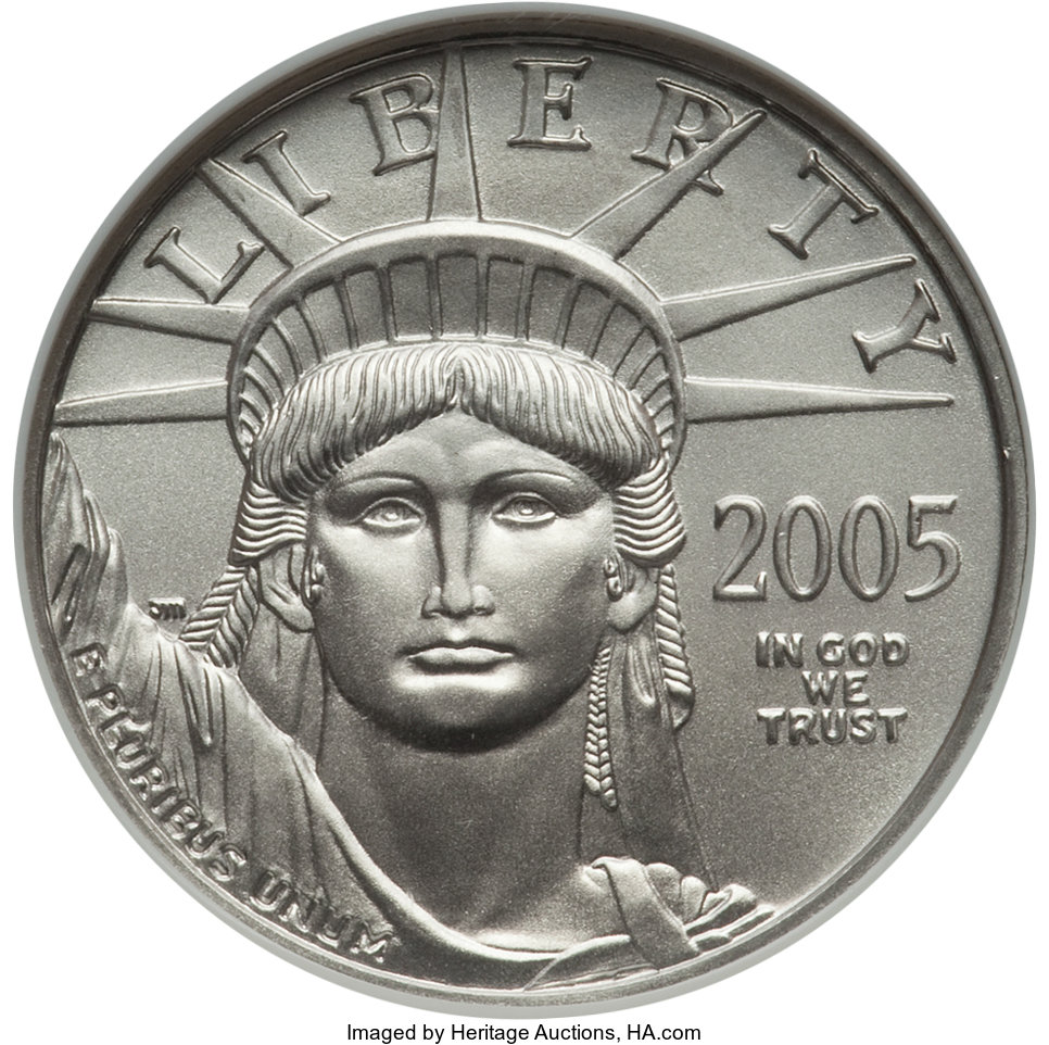 sample image for 2005