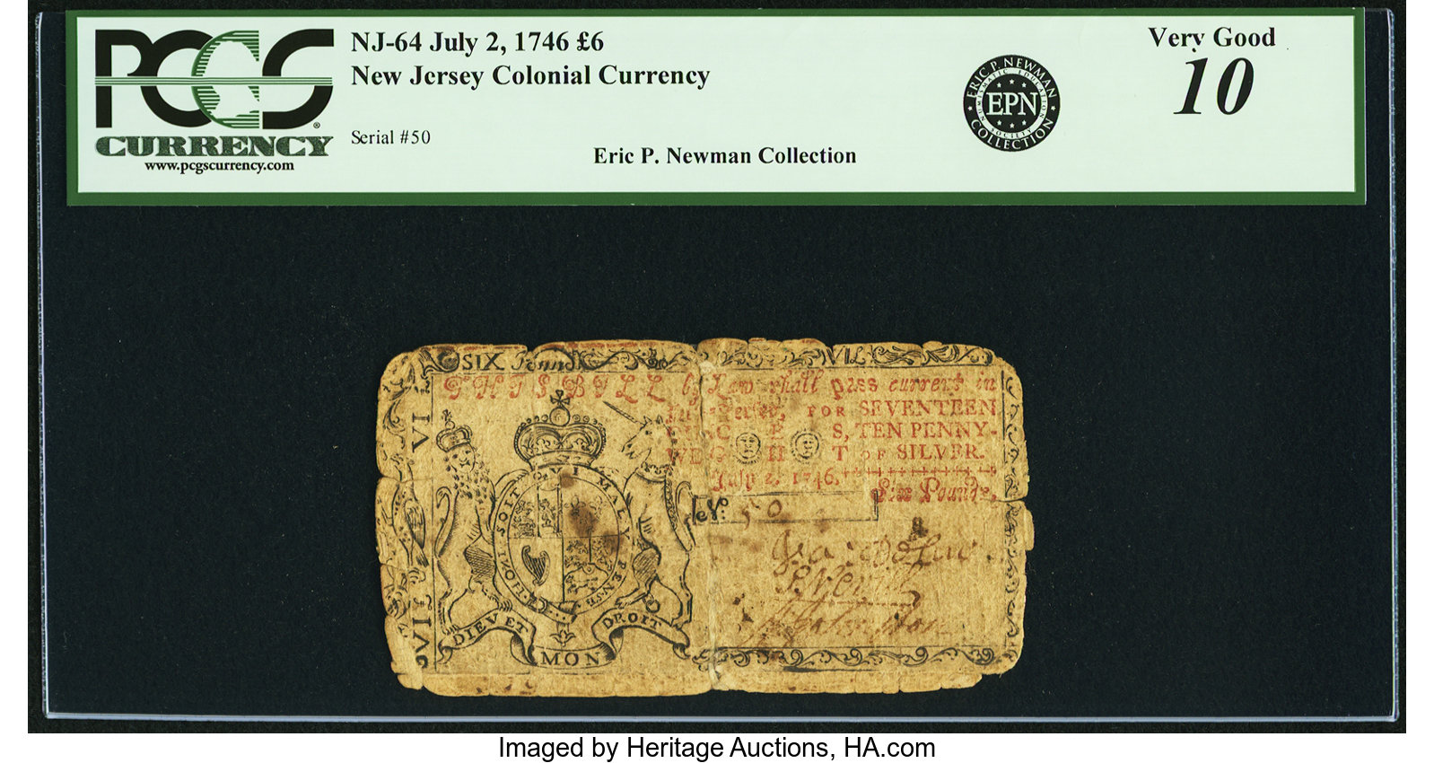 sample image for 1746