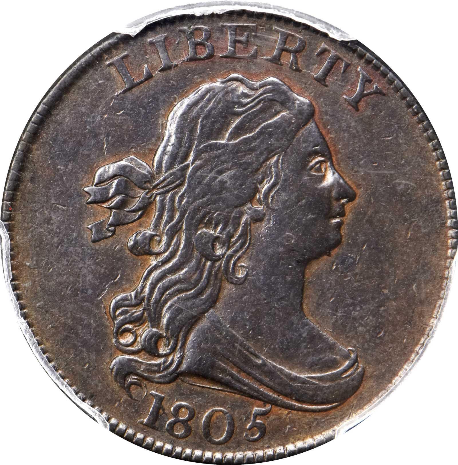 sample image for 1805 Lg. 5, Stems (C-4) R-2
