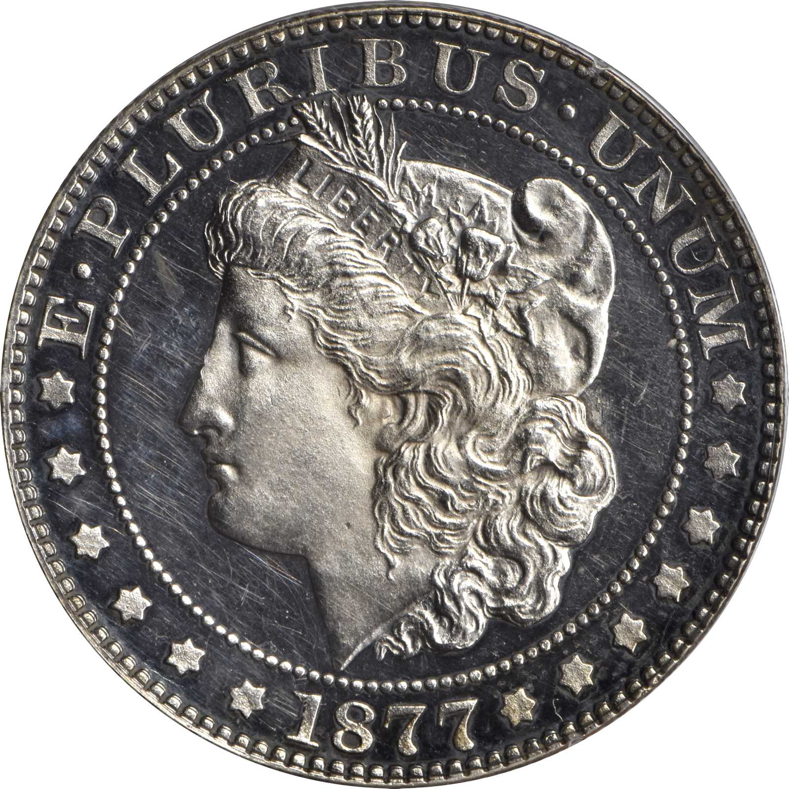 sample image for 1877 J-1514 P50c PR