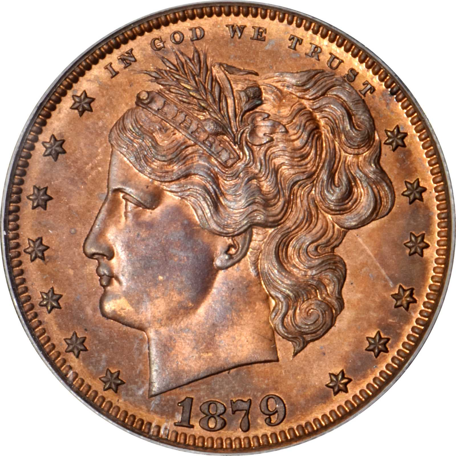 sample image for 1879 J-1598 P50c PR RB