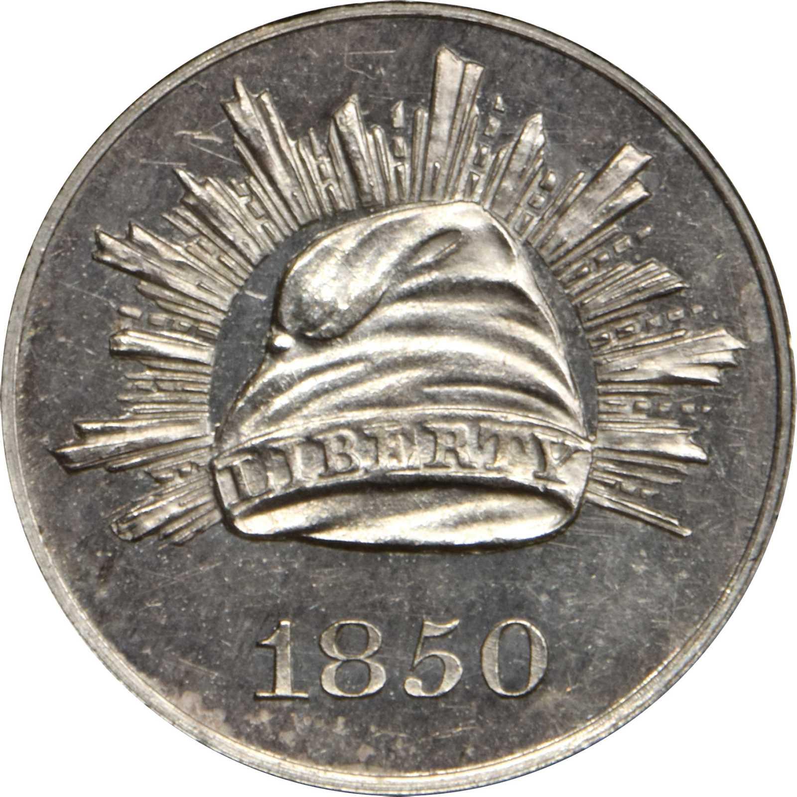 sample image for 1850 J-125 P3CS PR