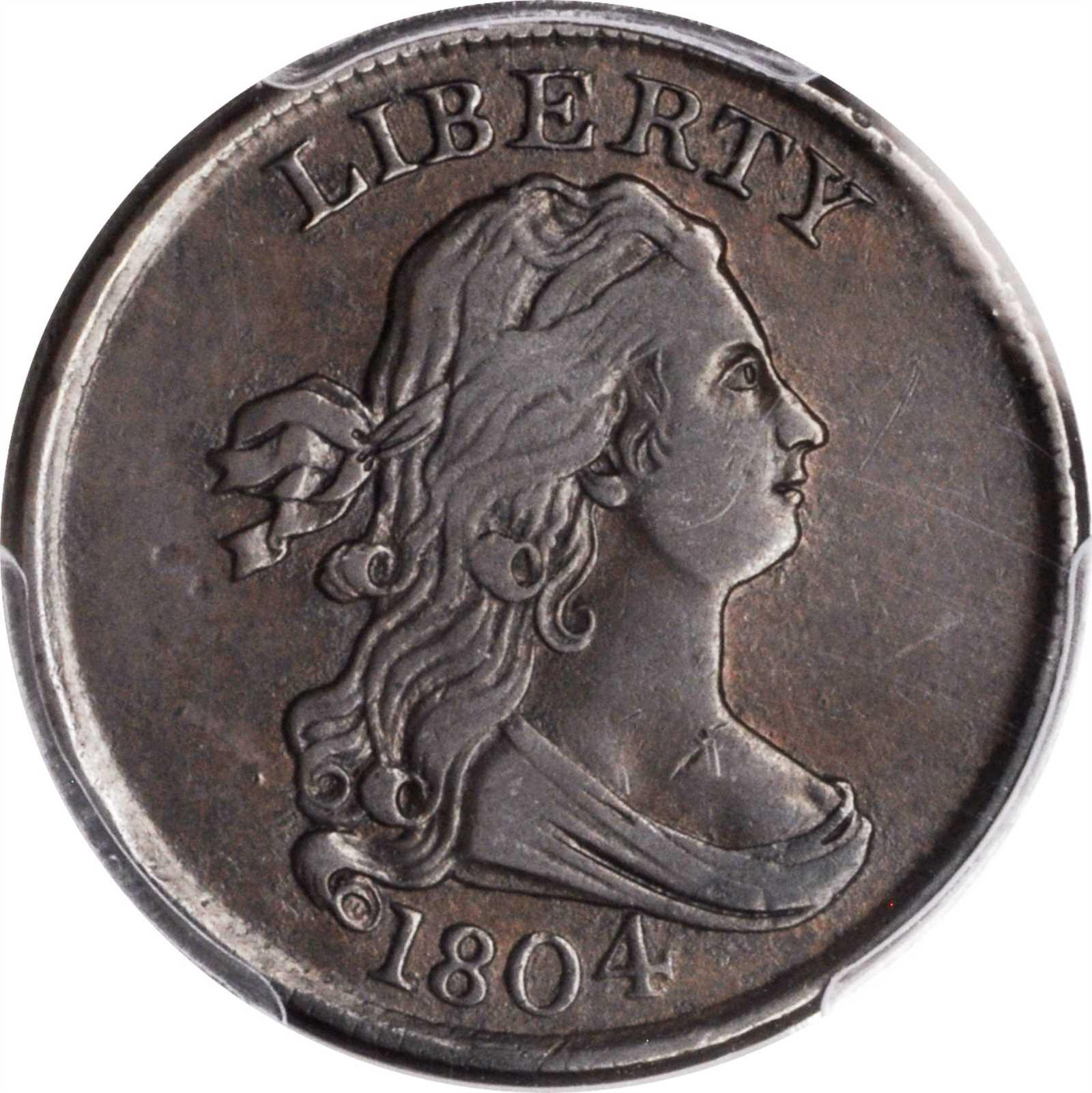 sample image for 1804 Cr.4, Stems (C-1) R-4