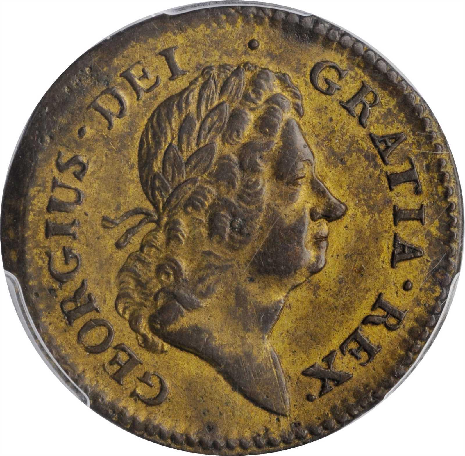 greysheet coins