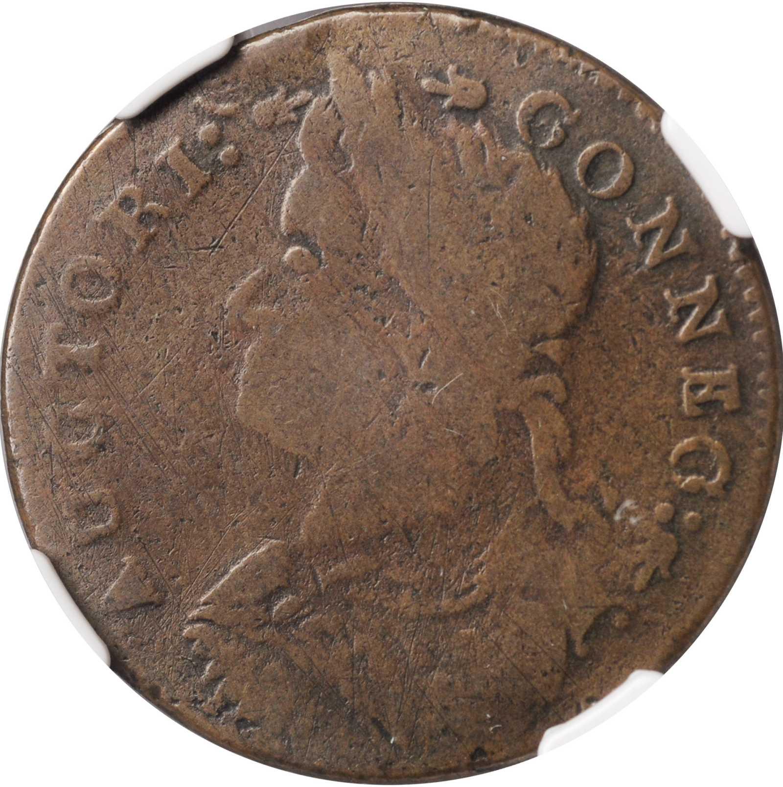 sample image for 1787 Conn Draped Bust L, ETLIR BN