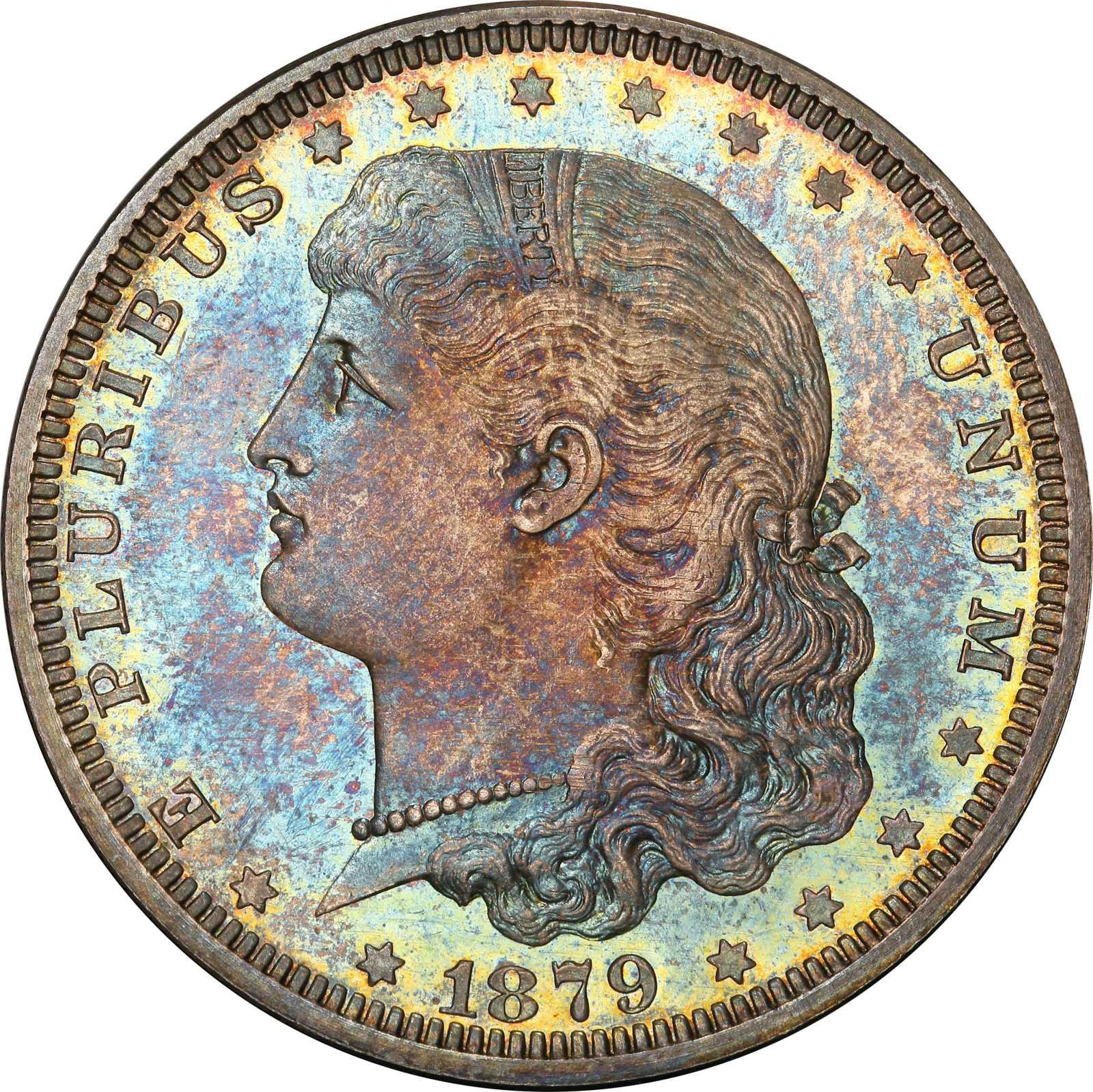sample image for 1879 J-1608 P$1 PR