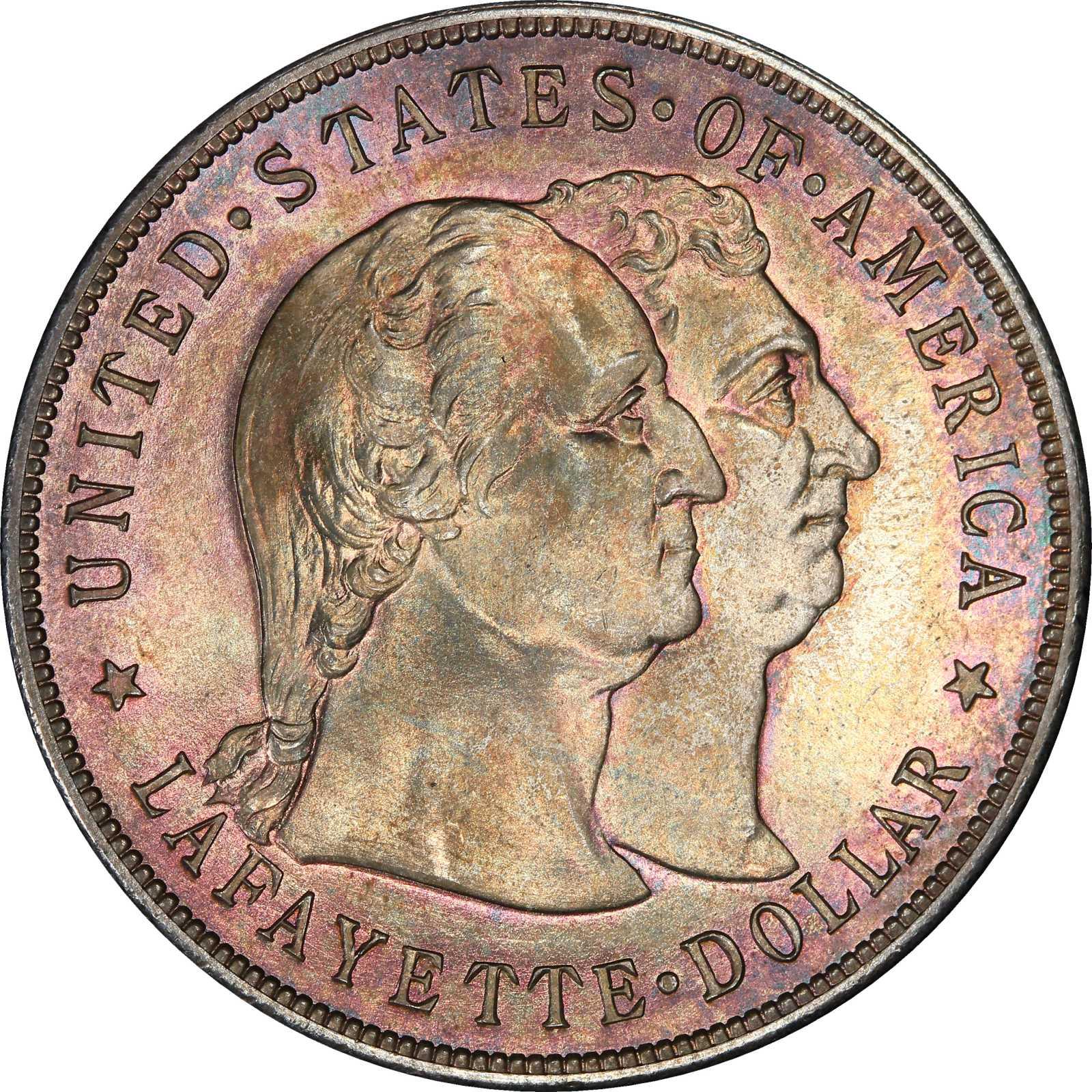 sample image for 1900 Lafayette