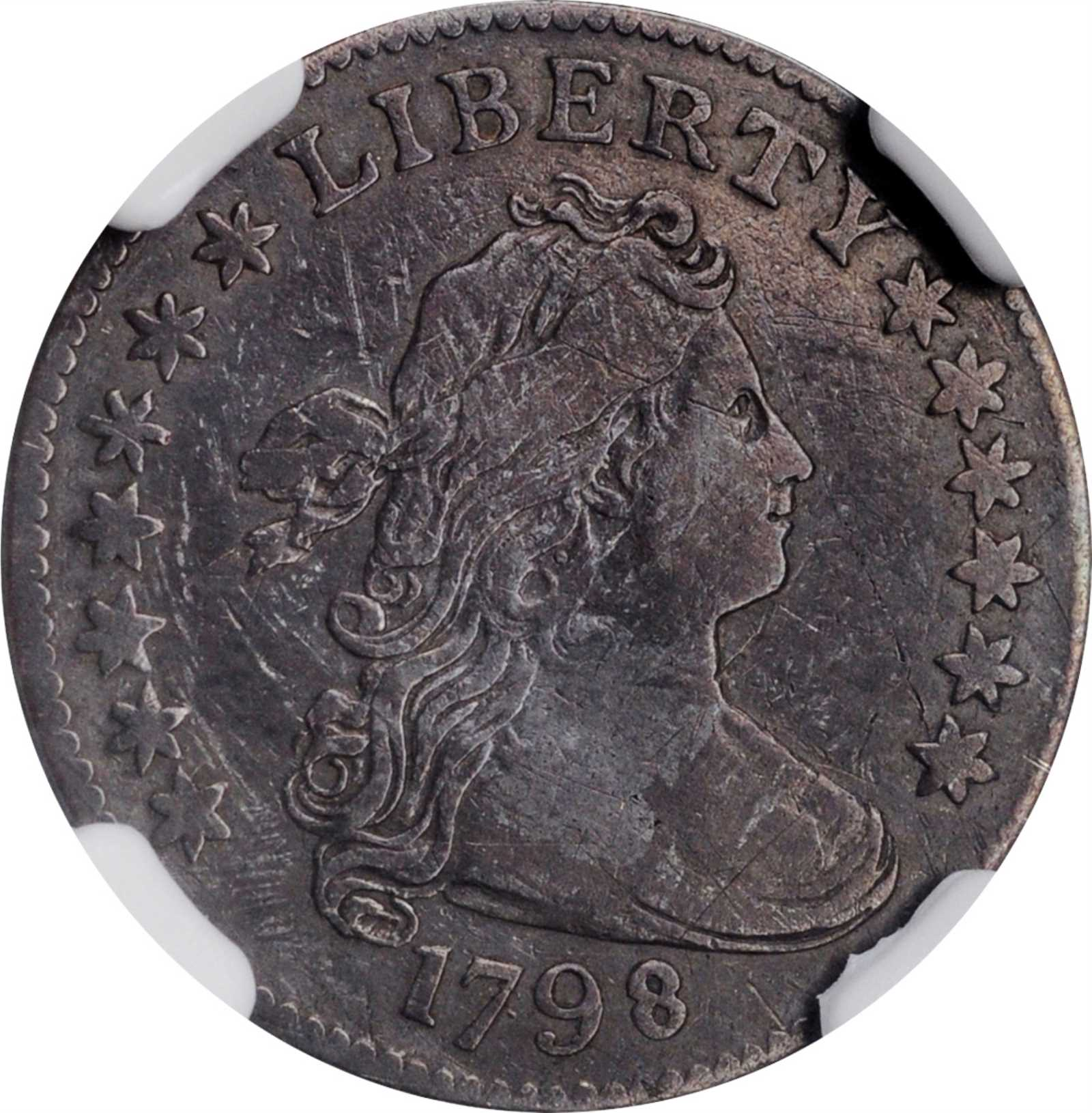sample image for 1798 Small 8