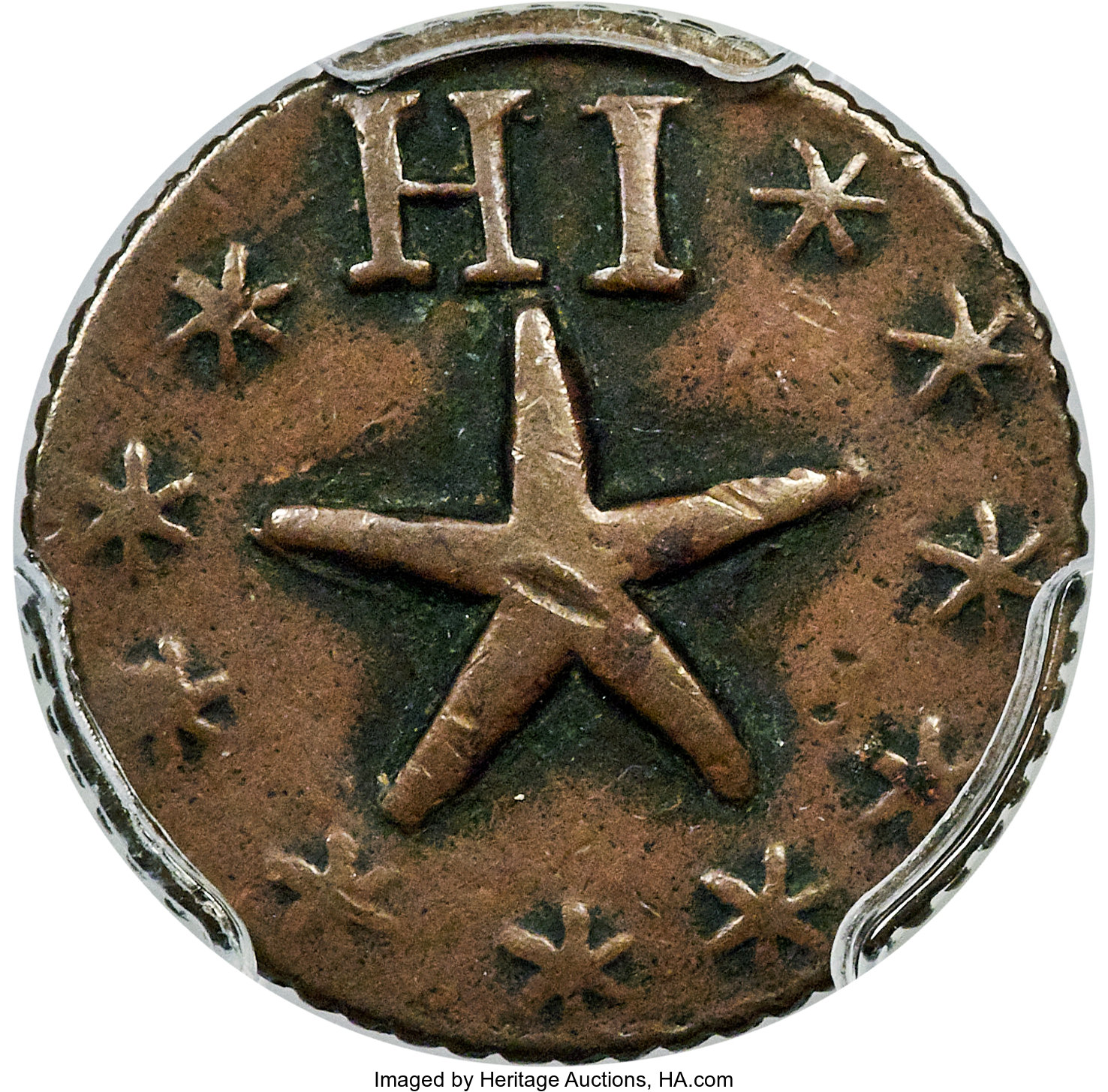 sample image for 1871 1/2 R Wailuku