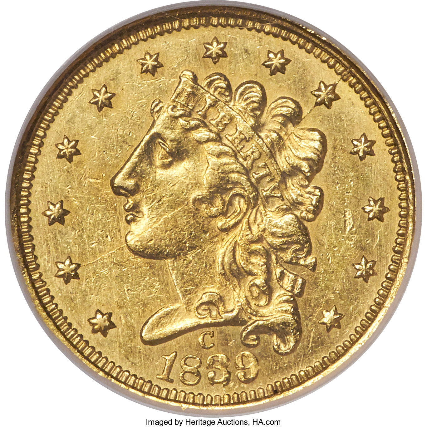 sample image for 1839-C