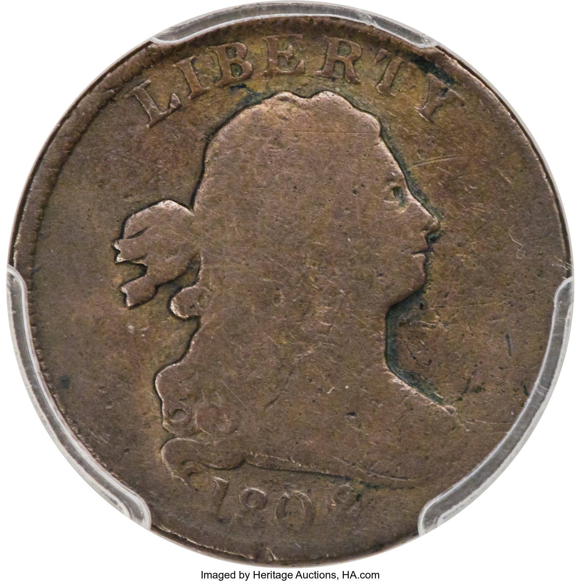sample image for 1802/0 Rev.1800 (C-1) R-7