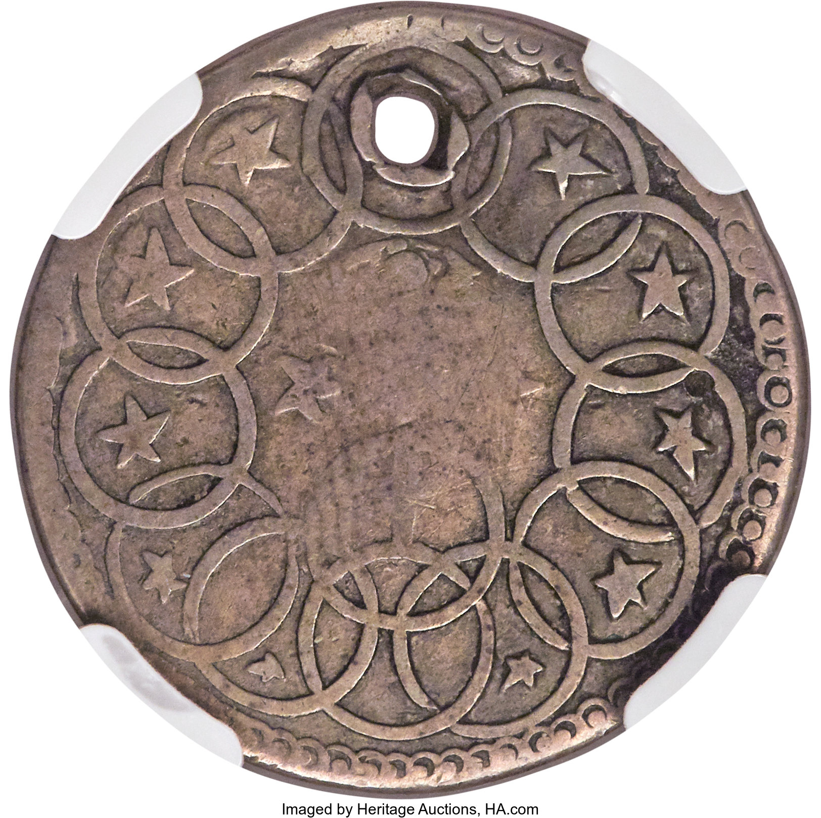 sample image for 1783 Chalmers 1s, Rings