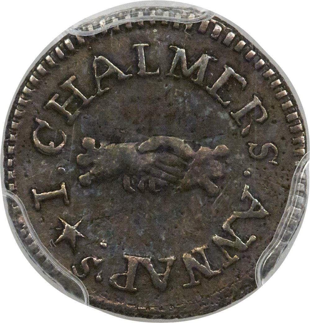 sample image for 1783 Chalmers 3p