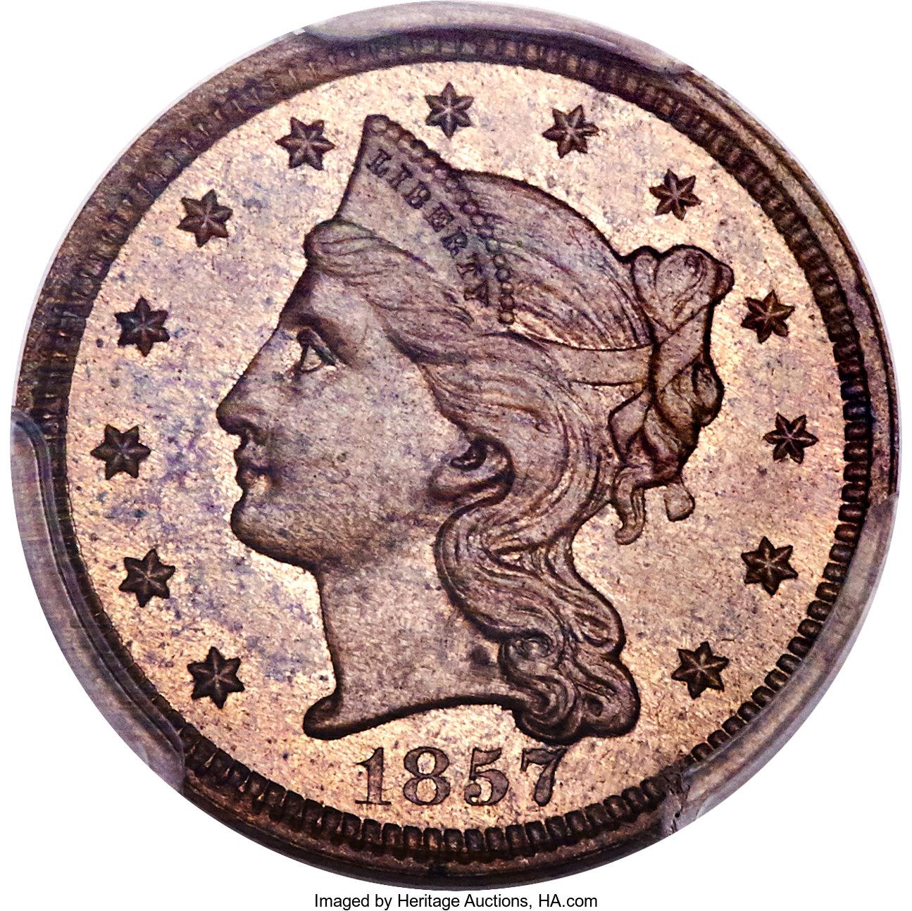 sample image for 1857 J-186 E1C PR