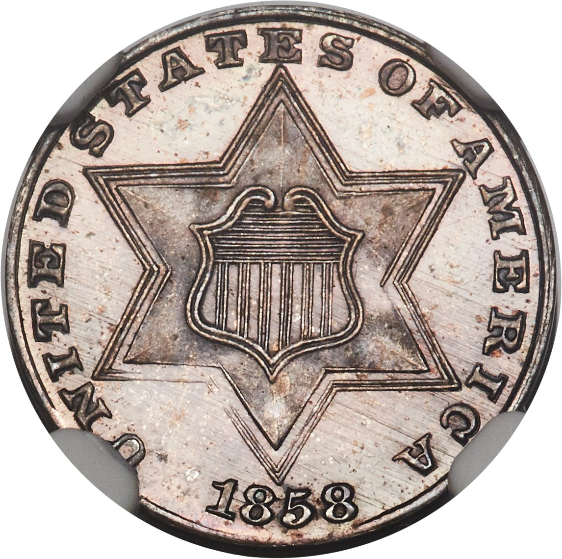 sample image for 1858