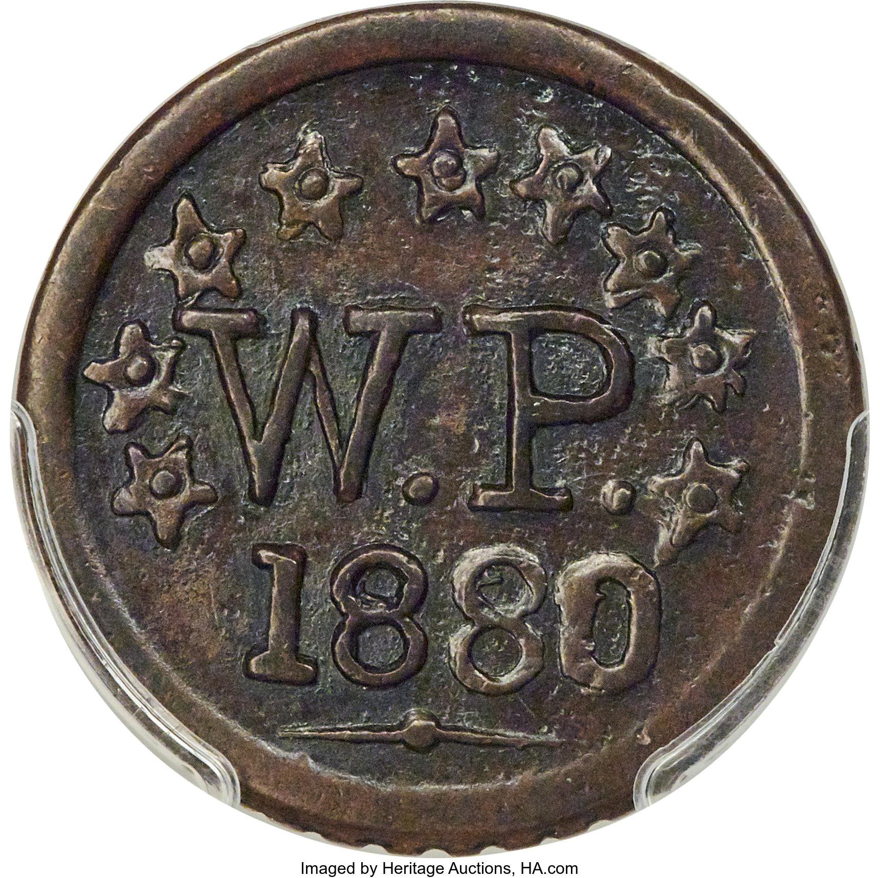 sample image for 1880 Rial Wailuku