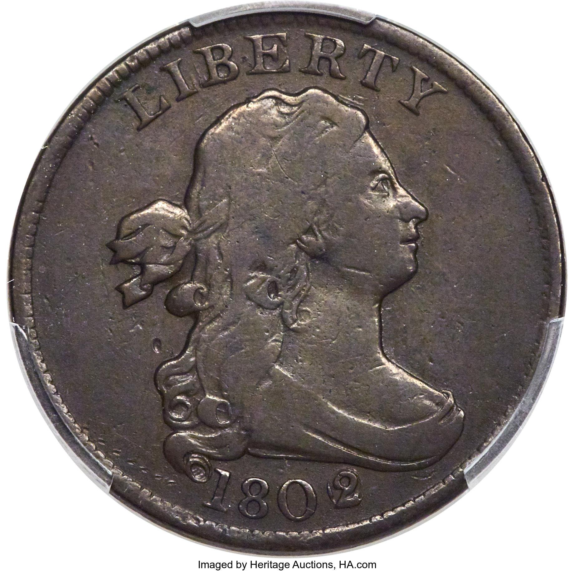 sample image for 1802/0 Rev.1802 (C-2) R-3
