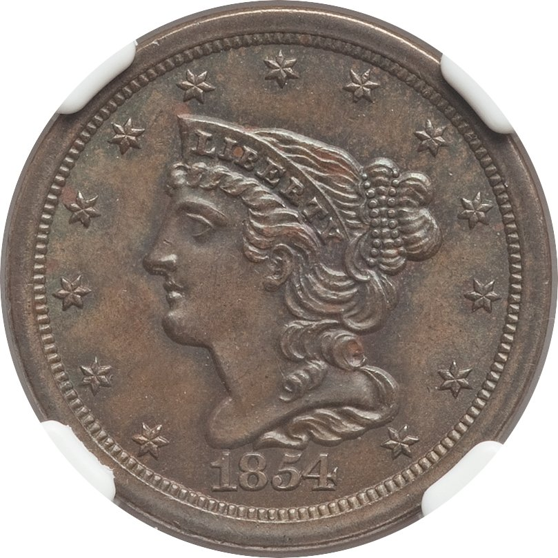 sample image for 1854 (C-1) R-1