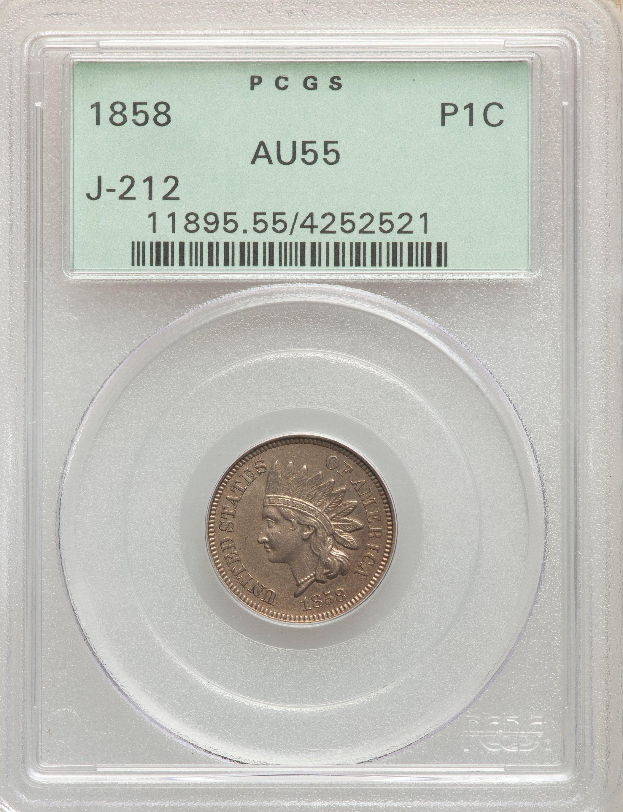 sample image for 1858 J-212 P1c PR