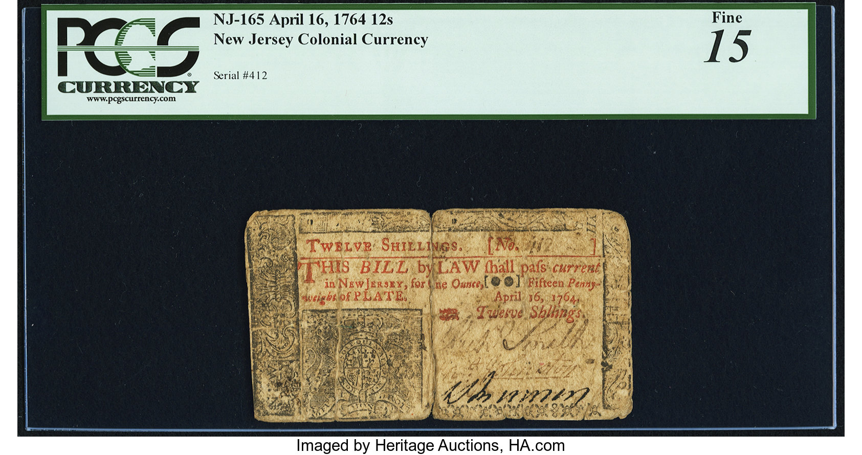 sample image for 1764
