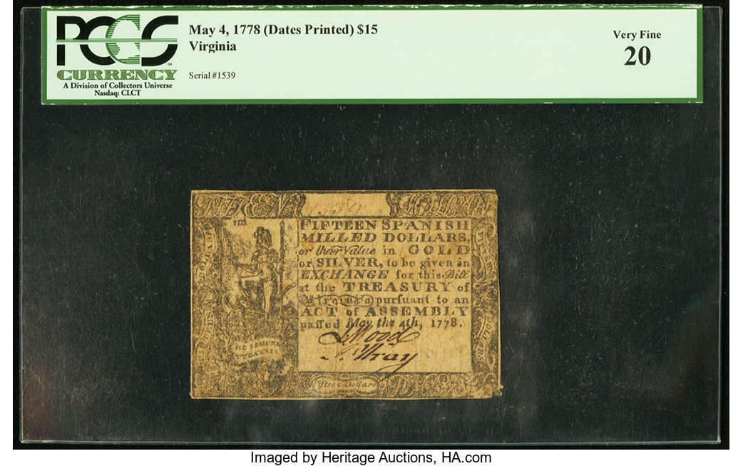 sample image for 1778