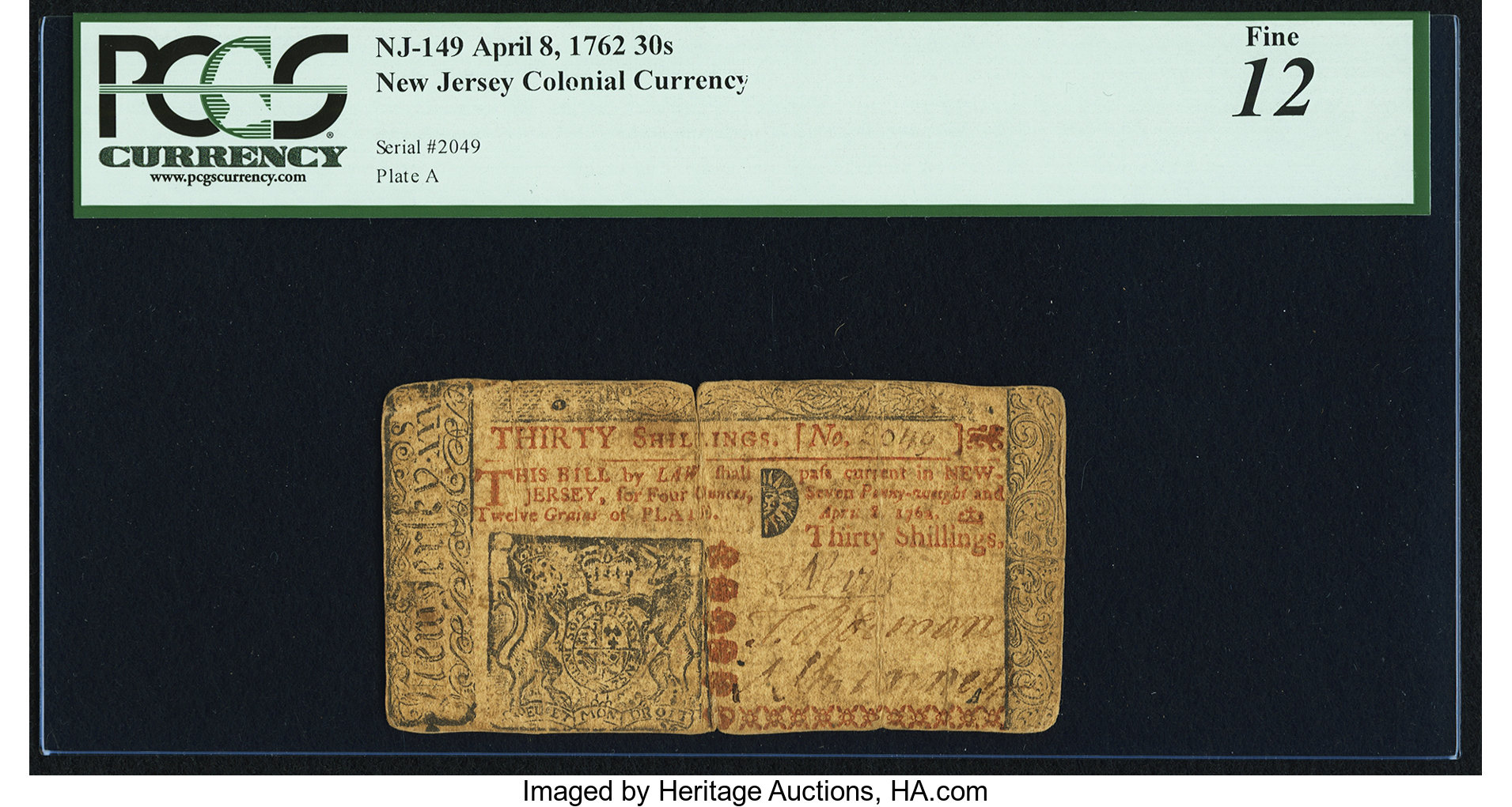 sample image for 1762