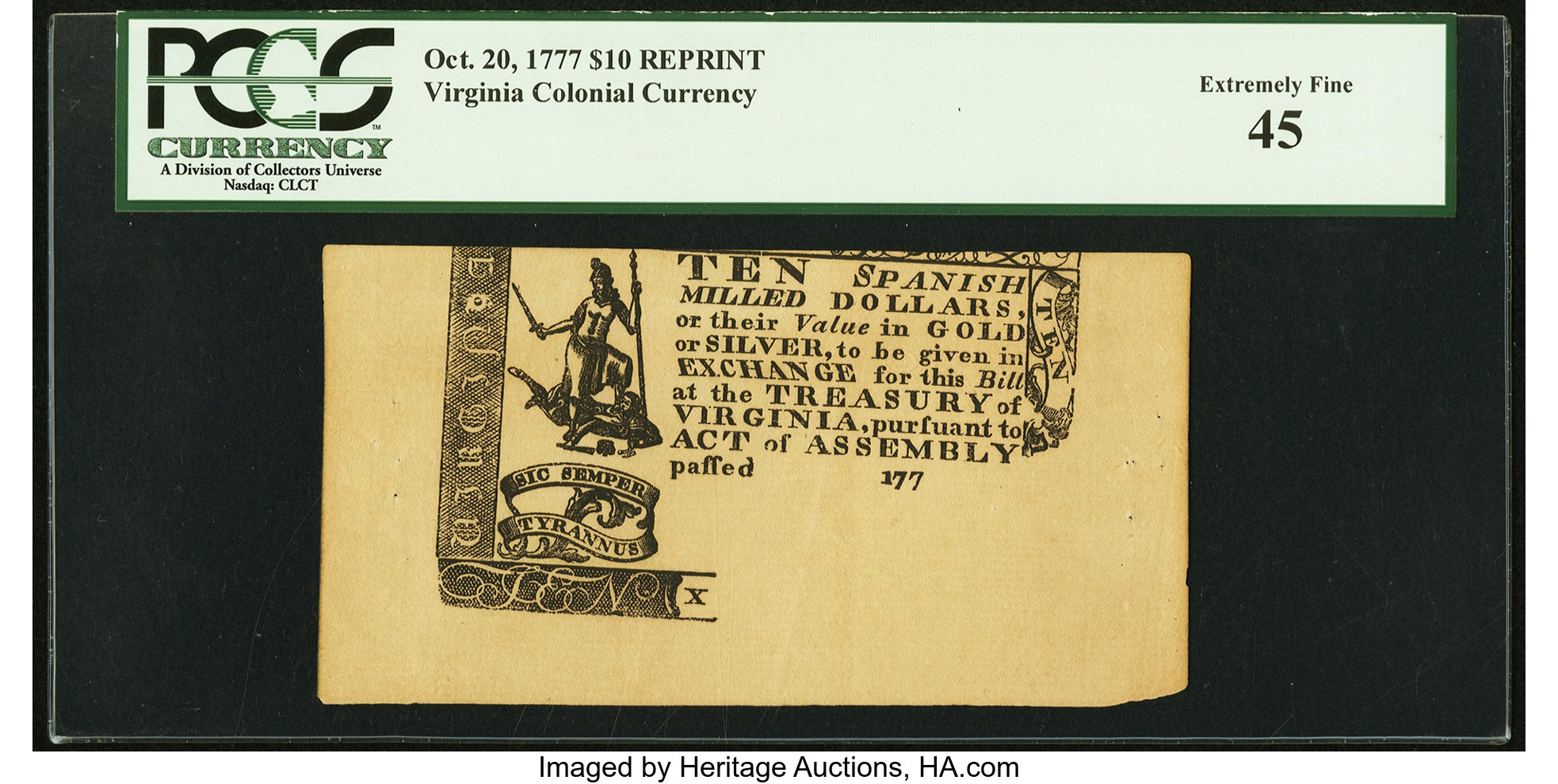 sample image for 1777
