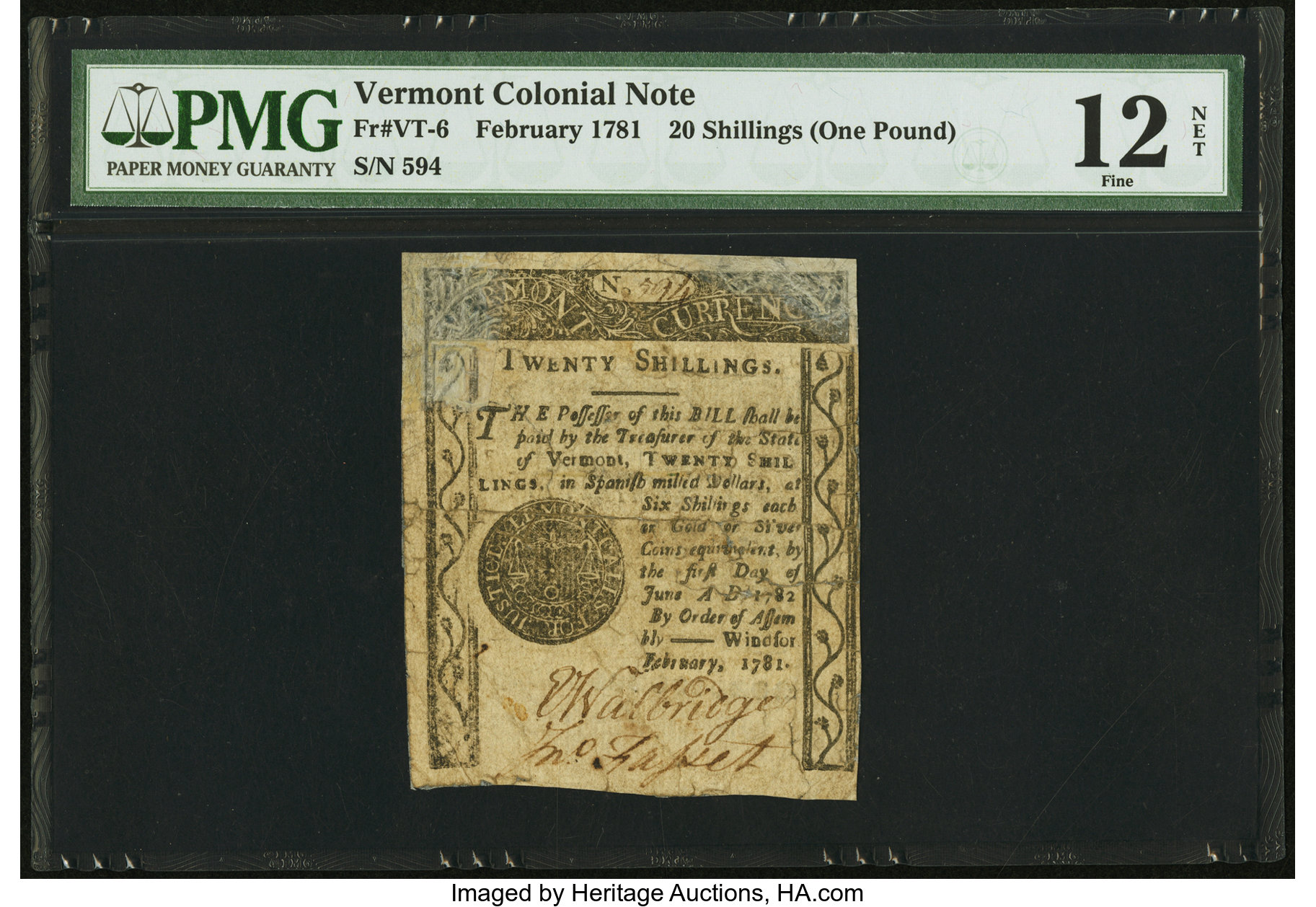 sample image for 1781