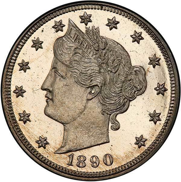 sample image for 1890 5c PR DCAM