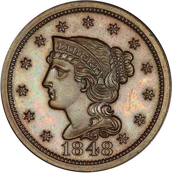 sample image for 1848 BN