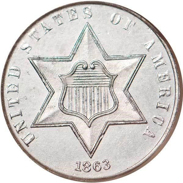 sample image for 1863 J-322 P3c PR