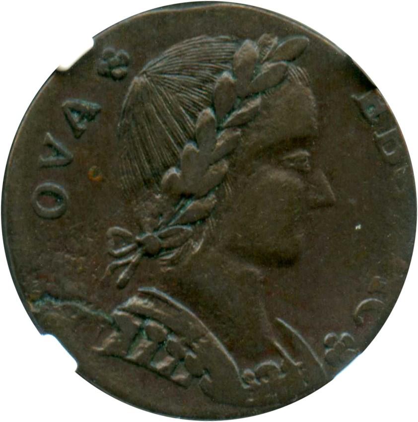 sample image for 1787 Nova Eborac, Seated Left BN