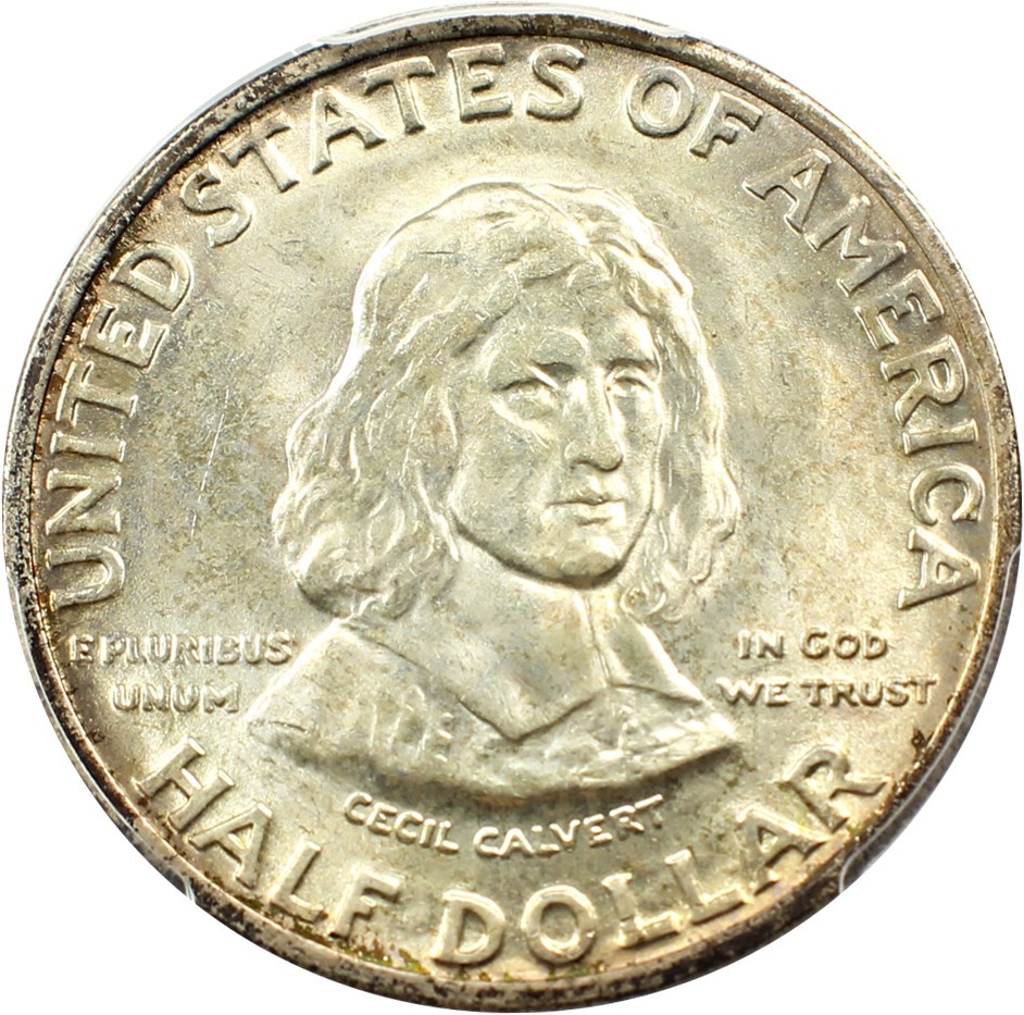 sample image for 1934 Maryland