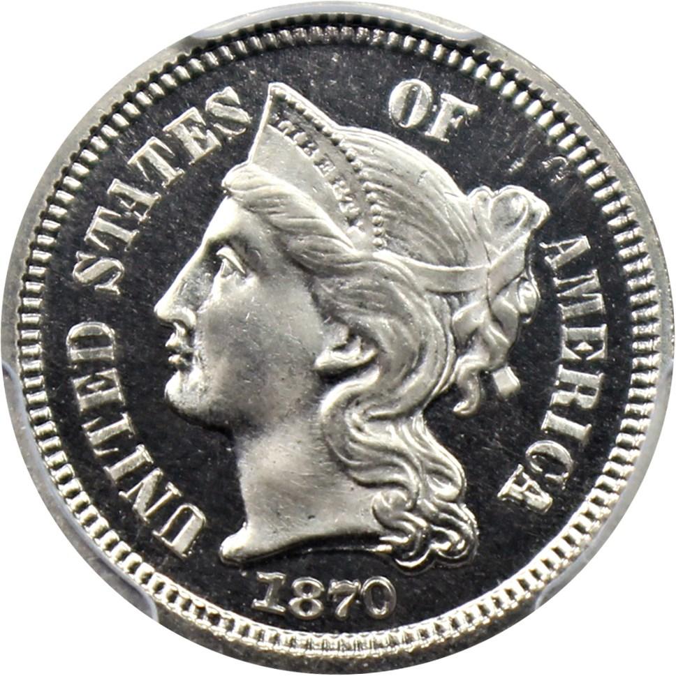 sample image for 1870 DCAM