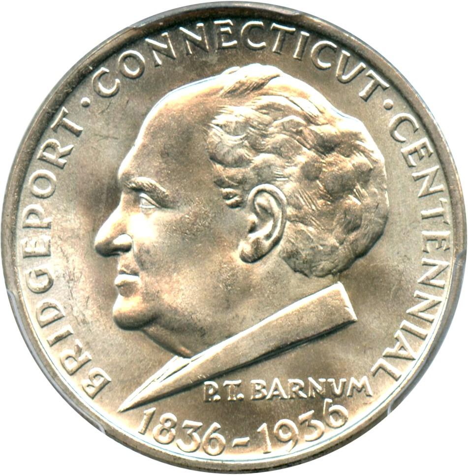 sample image for 1936 Bridgeport