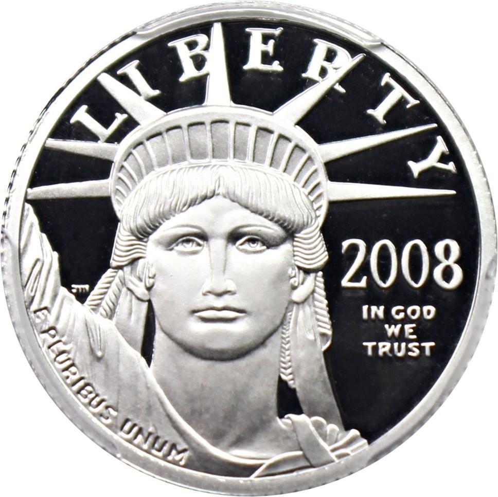 sample image for 2008-W Burn