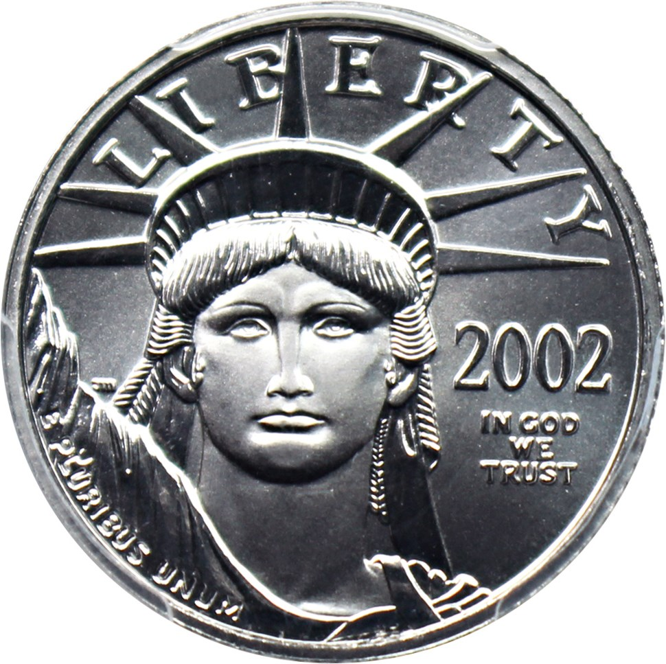 sample image for 2002