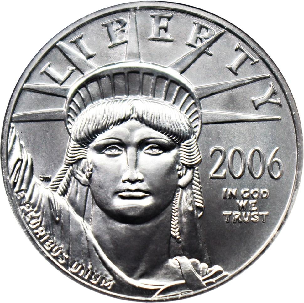 sample image for 2006-W Burn