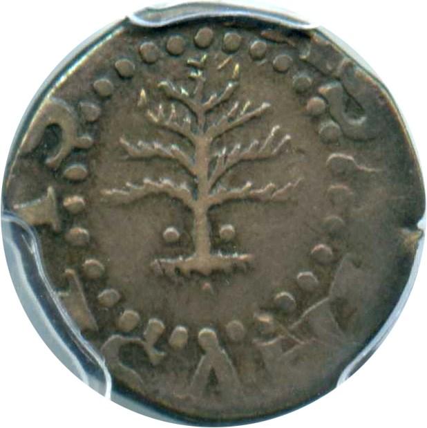 sample image for 1652 Pine Tree 3p