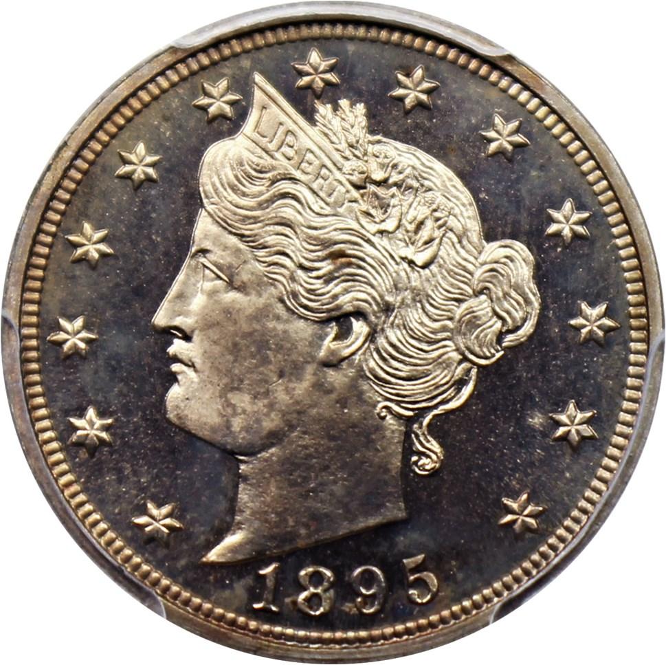 sample image for 1895 5c PR CAM