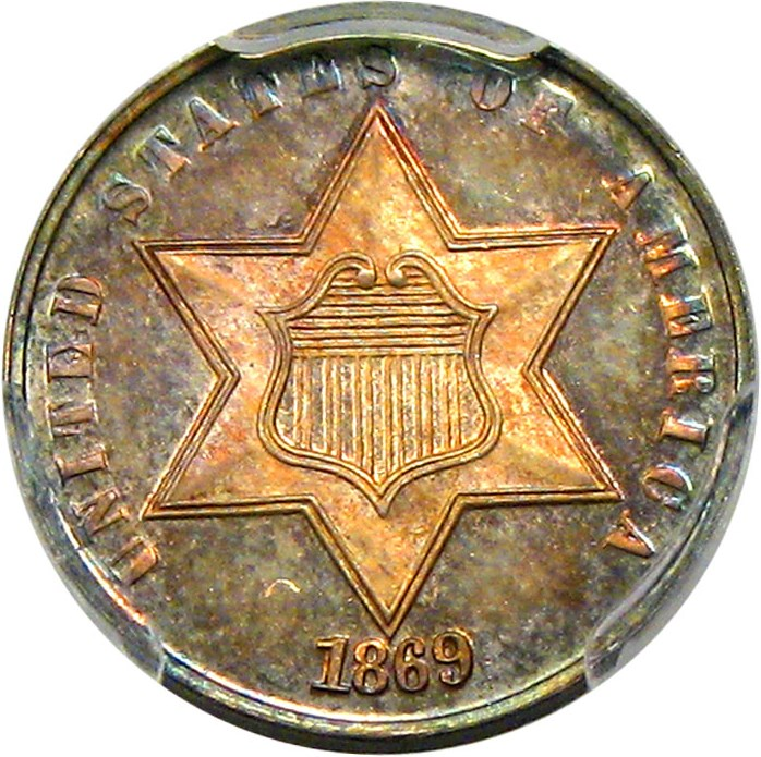sample image for 1869/8