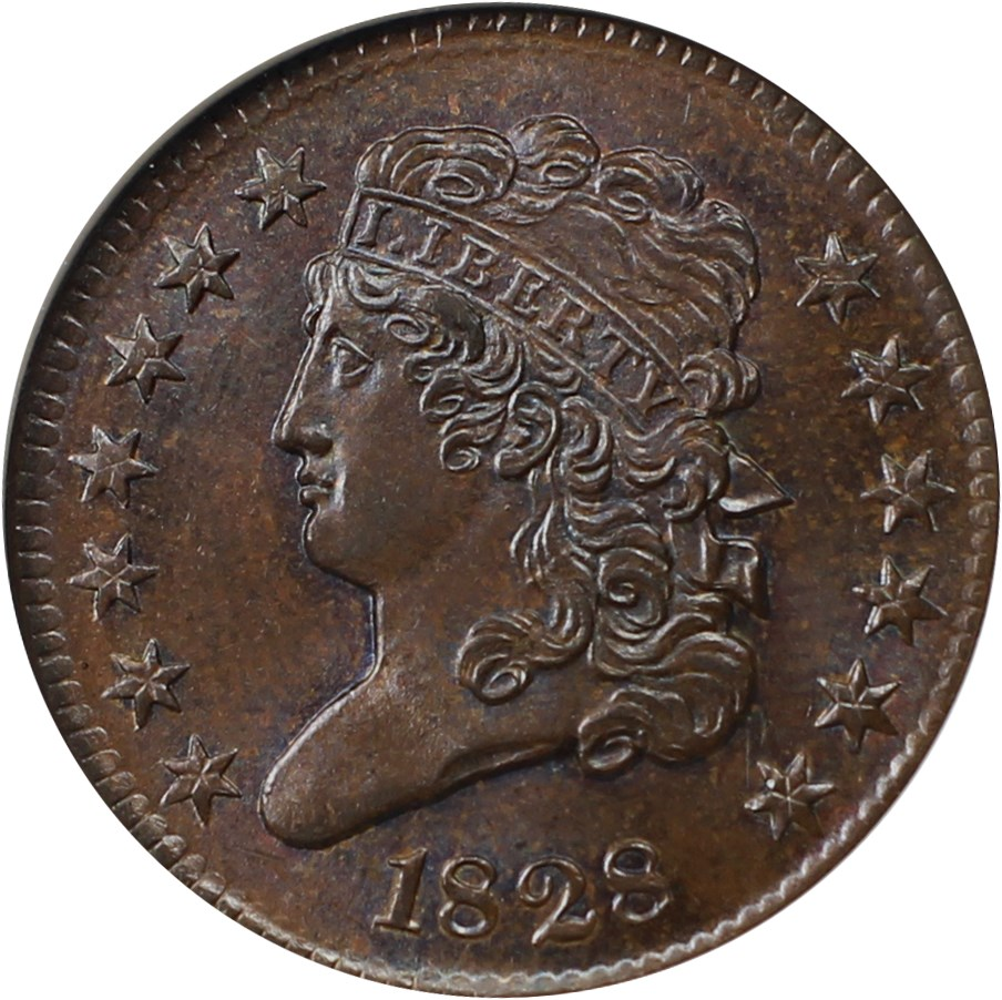 sample image for 1828 13 Stars