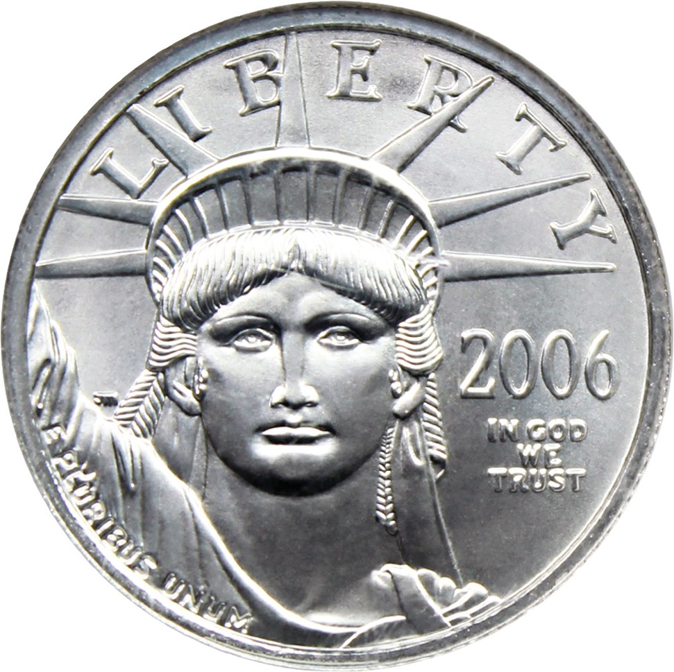 sample image for 2006