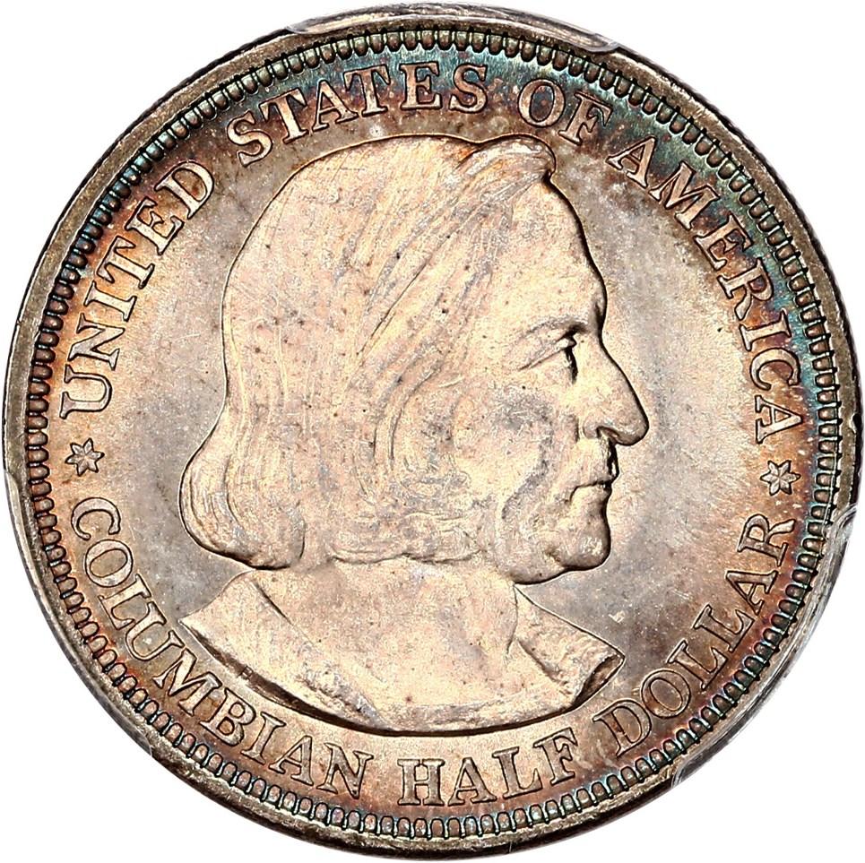 sample image for 1892 Columbian