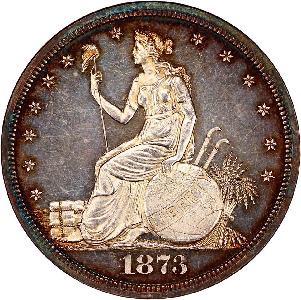 sample image for 1873 PT$1 (J-1293) PR