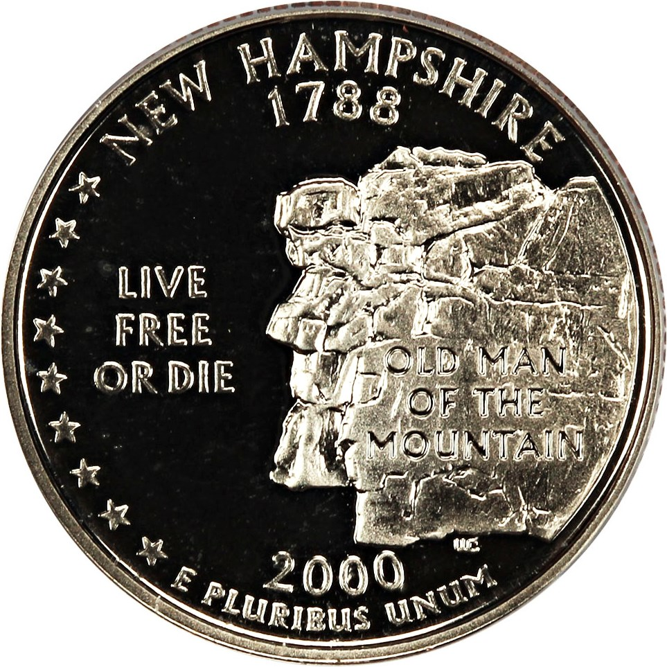sample image for 2000-S New Hampshire DCAM