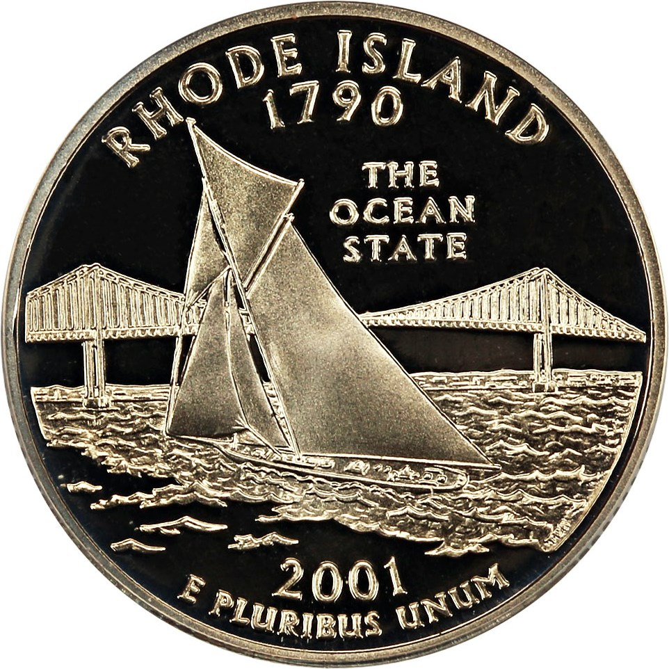 sample image for 2001-S Rhode Island DCAM