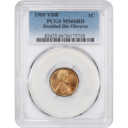 David Lawrence Rare Coins   PCGS   NGC   CAC   Buy, Sell, Auction