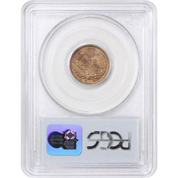 David Lawrence Rare Coins | PCGS | NGC | CAC | Buy, Sell, Auction