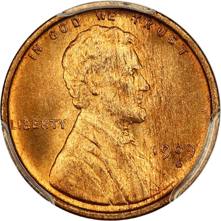 Blue Coins Album NUMIS Leuchtturm 338787 Currency Money Collection Album Pages
